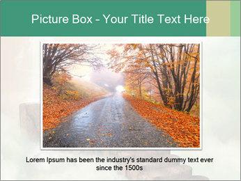 0000082793 PowerPoint Templates - Slide 16