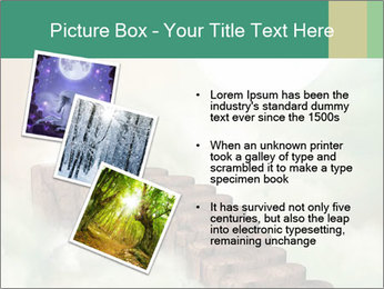 0000082793 PowerPoint Template - Slide 17