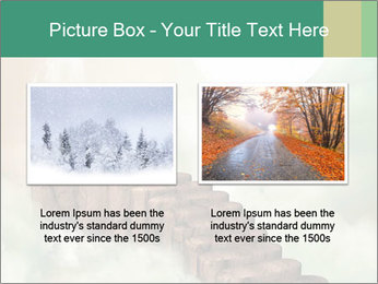 0000082793 PowerPoint Template - Slide 18
