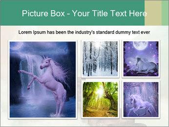 0000082793 PowerPoint Templates - Slide 19
