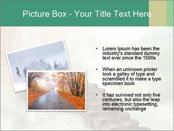 0000082793 PowerPoint Templates - Slide 20