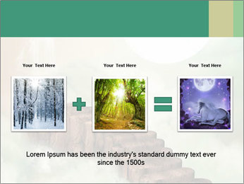 0000082793 PowerPoint Template - Slide 22