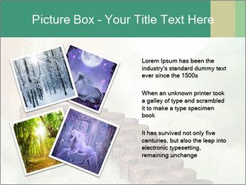 0000082793 PowerPoint Templates - Slide 23