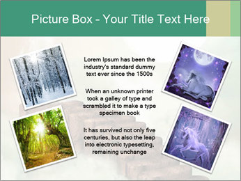0000082793 PowerPoint Template - Slide 24