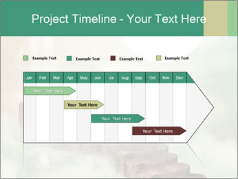 0000082793 PowerPoint Templates - Slide 25