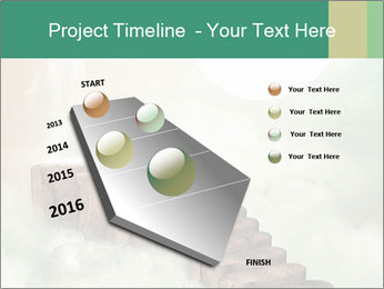 0000082793 PowerPoint Template - Slide 26