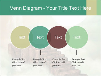 0000082793 PowerPoint Templates - Slide 32