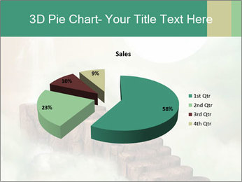 0000082793 PowerPoint Template - Slide 35