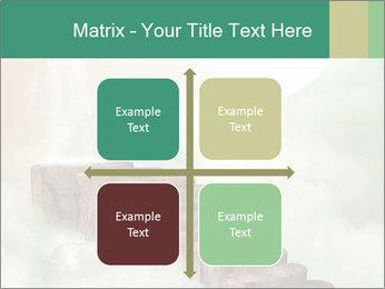0000082793 PowerPoint Templates - Slide 37