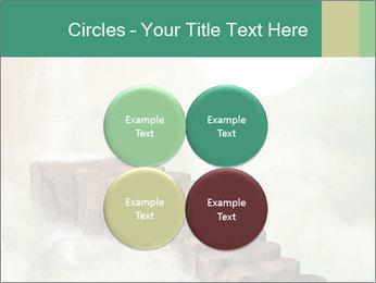 0000082793 PowerPoint Templates - Slide 38