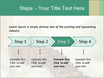 0000082793 PowerPoint Templates - Slide 4