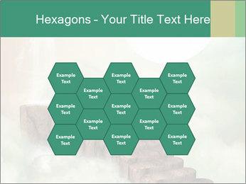0000082793 PowerPoint Templates - Slide 44