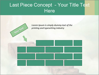 0000082793 PowerPoint Template - Slide 46