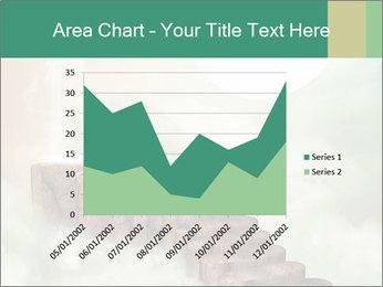 0000082793 PowerPoint Templates - Slide 53
