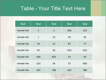 0000082793 PowerPoint Templates - Slide 55
