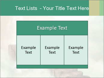 0000082793 PowerPoint Templates - Slide 59