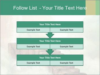 0000082793 PowerPoint Templates - Slide 60