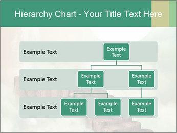 0000082793 PowerPoint Templates - Slide 67