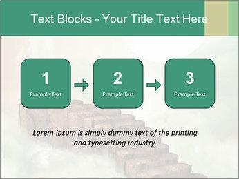 0000082793 PowerPoint Templates - Slide 71