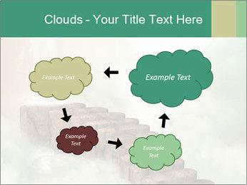 0000082793 PowerPoint Templates - Slide 72