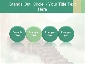0000082793 PowerPoint Template - Slide 76