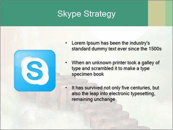 0000082793 PowerPoint Templates - Slide 8