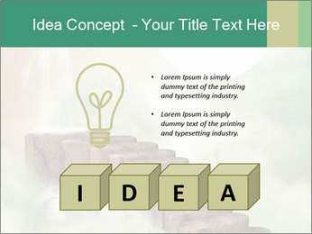 0000082793 PowerPoint Template - Slide 80