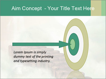 0000082793 PowerPoint Template - Slide 83