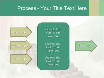 0000082793 PowerPoint Templates - Slide 85