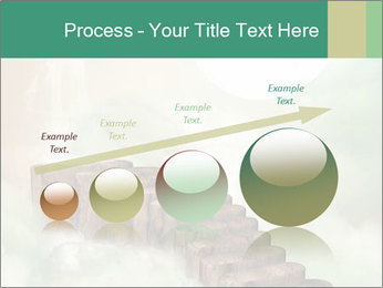 0000082793 PowerPoint Template - Slide 87