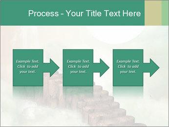 0000082793 PowerPoint Templates - Slide 88