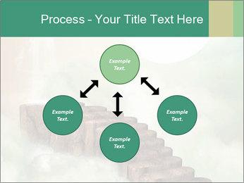 0000082793 PowerPoint Templates - Slide 91