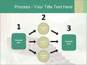 0000082793 PowerPoint Templates - Slide 92