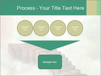 0000082793 PowerPoint Templates - Slide 93