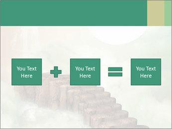 0000082793 PowerPoint Templates - Slide 95