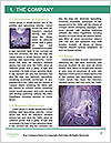 0000082793 Word Templates - Page 3