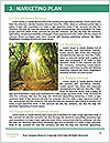0000082793 Word Templates - Page 8