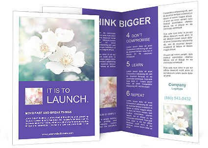 0000082794 Brochure Templates