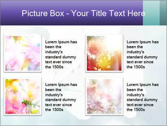 0000082794 PowerPoint Template - Slide 14