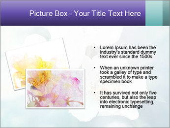 0000082794 PowerPoint Template - Slide 20