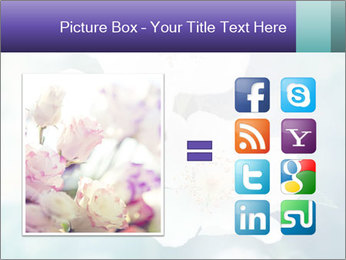 0000082794 PowerPoint Template - Slide 21