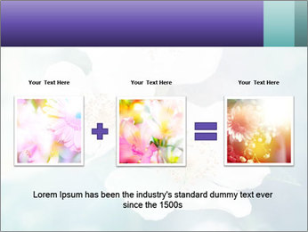 0000082794 PowerPoint Template - Slide 22