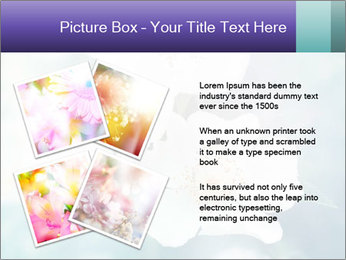 0000082794 PowerPoint Template - Slide 23