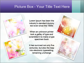 0000082794 PowerPoint Template - Slide 24