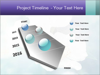 0000082794 PowerPoint Template - Slide 26