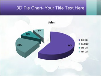 0000082794 PowerPoint Template - Slide 35