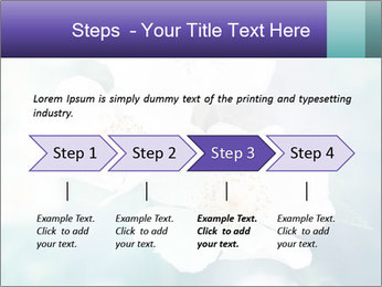 0000082794 PowerPoint Template - Slide 4