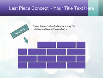 0000082794 PowerPoint Template - Slide 46