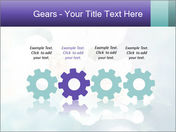 0000082794 PowerPoint Template - Slide 48