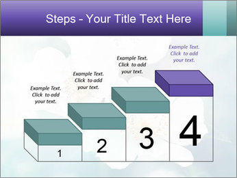 0000082794 PowerPoint Template - Slide 64